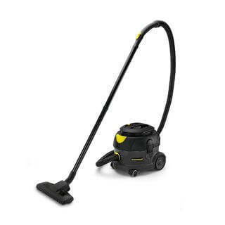 Karcher Eco-Efficiency Vacuum Cleaner - Quiet